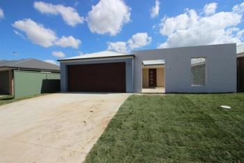 31A Barr St, Bathurst, NSW 2795