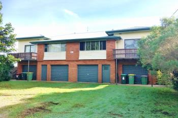 46 Caldwell Ave, East Lismore, NSW 2480