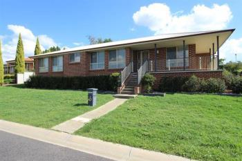 8 Davidson St, Bathurst, NSW 2795