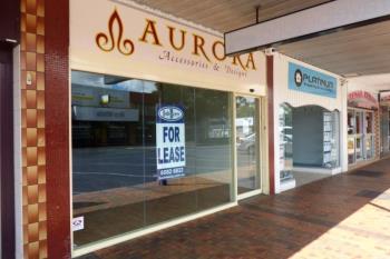 27 Talbragar St, Dubbo, NSW 2830