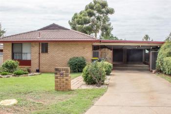 12 Wentworth St, Dubbo, NSW 2830