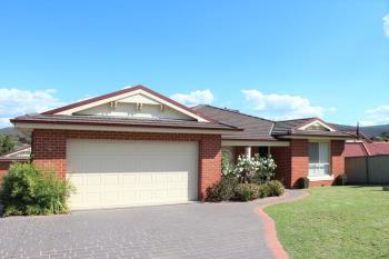 1/41 Harmer St, Glenroy, NSW 2640