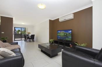 4 Huegill Way, Blacktown, NSW 2148