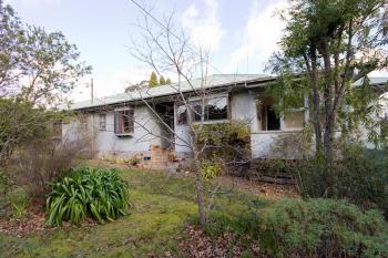 36 Nerrim St, Bundanoon, NSW 2578