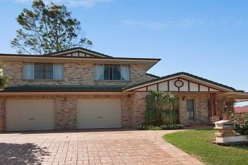 14 Kalinda Pl, Casino, NSW 2470