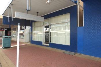 72 Maitland St, Narrabri, NSW 2390