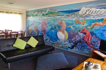 92 Ocean Rd, Brooms Head, NSW 2463