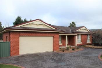 2/41 Harmer St, Glenroy, NSW 2640