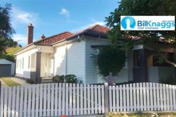 239 Maitland Rd, Mayfield, NSW 2304