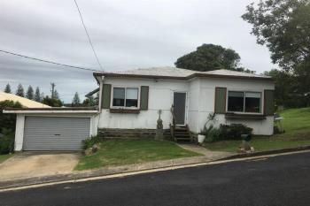 17 Convent Lane, Yamba, NSW 2464