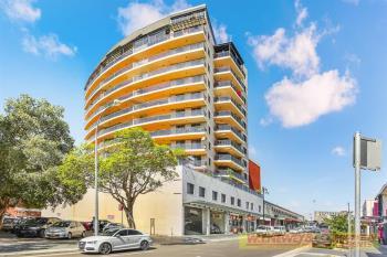 6/3-7 Fetherstone St, Bankstown, NSW 2200