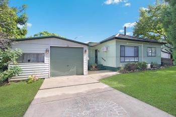 30 Macleay Cres, St Marys, NSW 2760