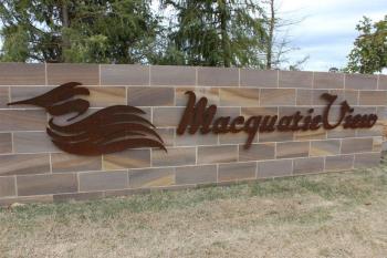 Lot 321 Macintyre Cct, Dubbo, NSW 2830