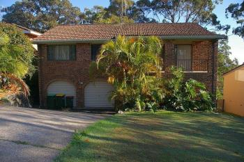 51 South St, Forster, NSW 2428