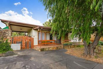 6 Dorothy St, Northfield, SA 5085