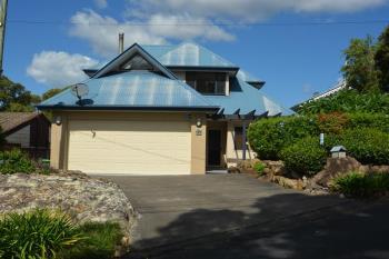 37 Horsfield Rd, Horsfield Bay, NSW 2256