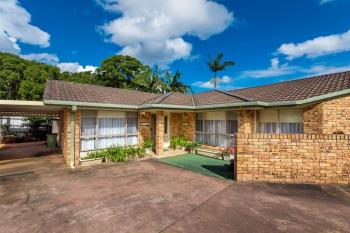 2/54 Invercauld Rd, Goonellabah, NSW 2480