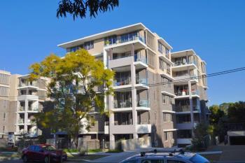 34/2-8 Cook St, Sutherland, NSW 2232