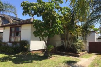 20 Saurine St, Bankstown, NSW 2200