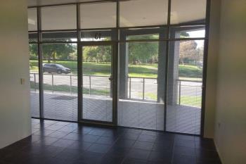 Shop 13/28 Herbert St, West Ryde, NSW 2114