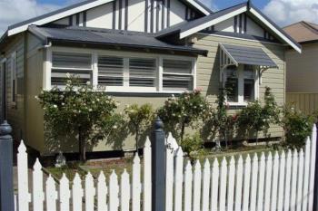 67 Sunderland St, Mayfield, NSW 2304
