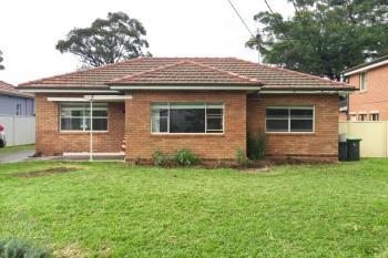 15 Park St, Peakhurst, NSW 2210