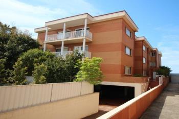 2/3 Thomas St, Wollongong, NSW 2500
