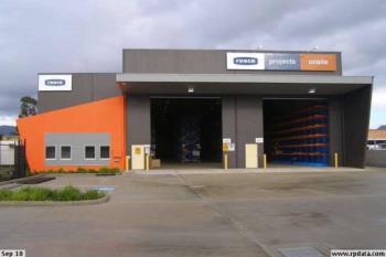 8-10 Delta Pl, Albion Park Rail, NSW 2527