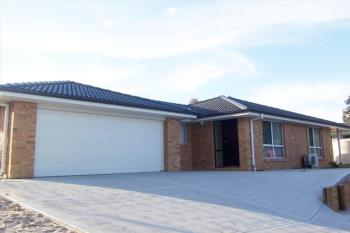 2/118 Lord Howe Dr, Ashtonfield, NSW 2323