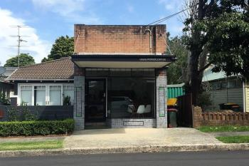 16 Moore St, Austinmer, NSW 2515