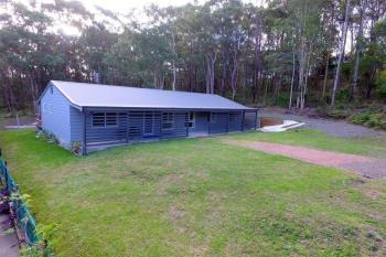 5 Plover Pl, Nerong, NSW 2423