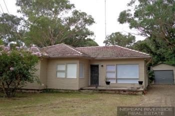 1069 Castlereagh Rd, Castlereagh, NSW 2749