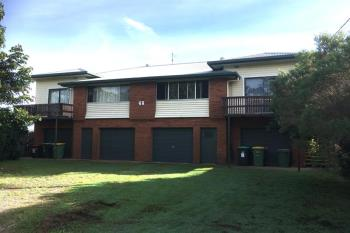 1/46 Caldwell Ave, East Lismore, NSW 2480