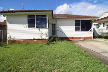 8 Willow Rd, St Marys, NSW 2760
