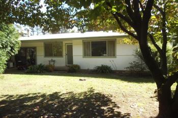 19 Sydney St, Wingello, NSW 2579