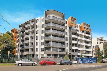 634/18 Bonar St, Arncliffe, NSW 2205
