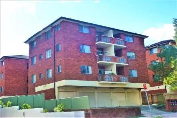12/45-47 Speed St, Liverpool, NSW 2170