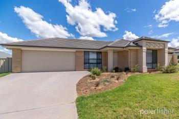 39 Jonathon Rd, Orange, NSW 2800