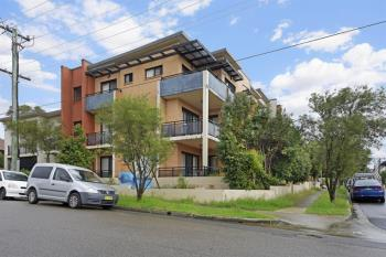 1/51-53 Cross St, Guildford, NSW 2161
