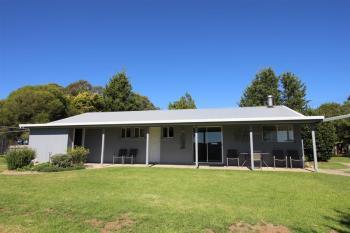 99 Quarry Rd, Ben Bullen, NSW 2790