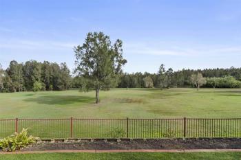 27 Tussock Cres, Elanora, QLD 4221