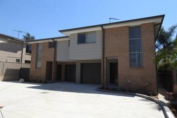 139 Memorial Ave, Liverpool, NSW 2170