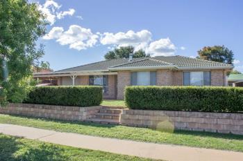 138 Boundary Rd, Dubbo, NSW 2830