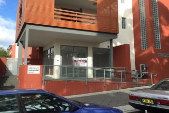1 Victoria Ave, Penshurst, NSW 2222