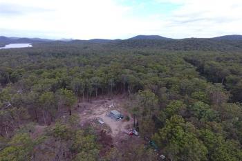 58 Locketts Crossing Rd, Coolongolook, NSW 2423