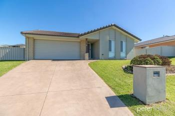 55 Honeyman Dr, Orange, NSW 2800