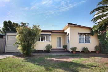 34 Leeds Ave, Northfield, SA 5085