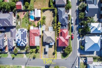 3 Wallace St, Moorooka, QLD 4105