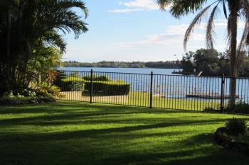 30 Palm Tce, Yamba, NSW 2464