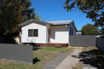 263 Swan St, North Albury, NSW 2640